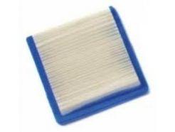 Filtre à air SA11120
