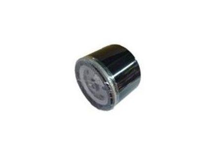 Filtre à huile court adaptable remplace B/S 492932