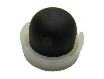Pompe d'amorçage 5200778 remplace 694394