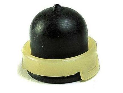 Pompe d'amorçage 5200779 remplace 694395