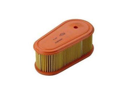 Filtre à air adaptable B&S 4108466 remplace 792038