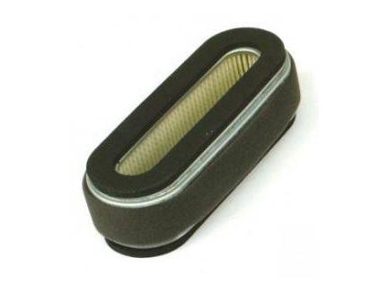 Filtre à air adaptable Kubota remplace 12681-11220