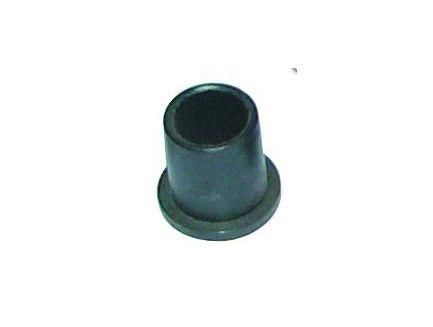 Bague de moyeu de roue MTD 741-0487
