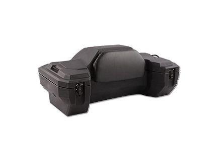 Coffre arrière pour quad 82 litres