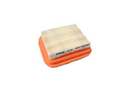 Filtre à air Oléo-Mac 61170016R