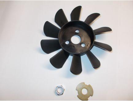 Ventilateur Hydro-Gear 70579