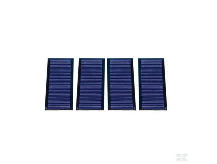 Panneaux solaires 571977
