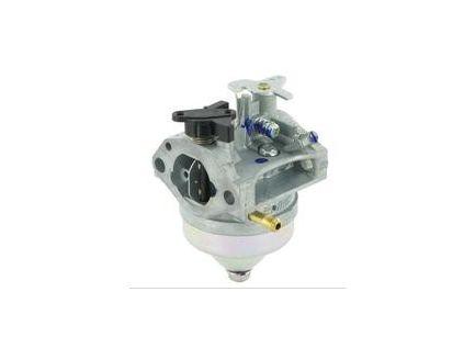 Carburateur HONDA 16100ZM1825