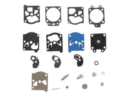Kit réparation carburateur Walbro K10WAT
