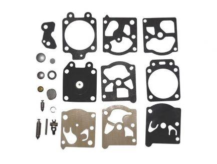 Kit réparation carburateur Walbro K20WAT