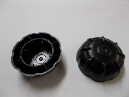 Capuchon de moyeu de roue MTD731-2290A