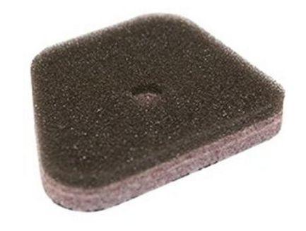 Filtre à air adaptable Stihl 2213394