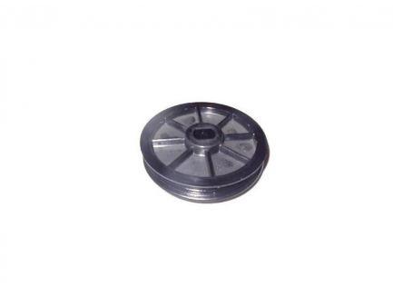 Poulie scarificateur MTD 756-04332