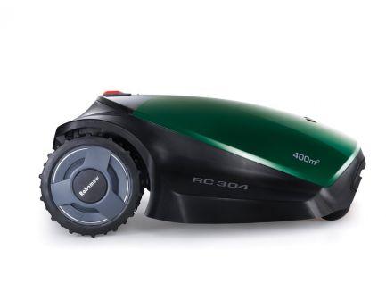 Tondeuse Robot ROBOMOW RC304