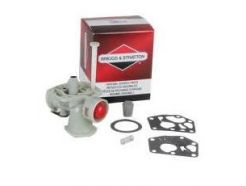 Carburateur Briggs&Stratton 498809