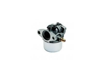 Carburateur Briggs & Stratton 498170