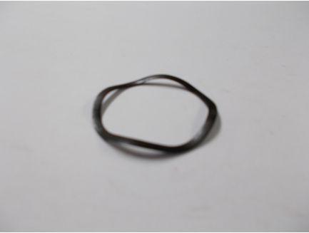 Rondelle élastique 66060118R