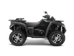 QUAD CFMOTO CFORCE 800 S
