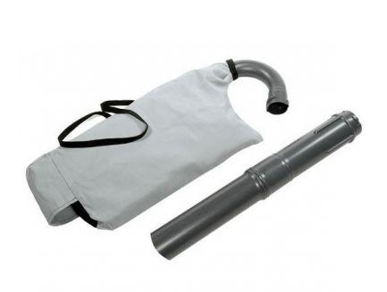 Kit aspiration 1826750 pour souffleur BV300