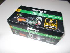 Kit d'entretien moteur 9100X21006