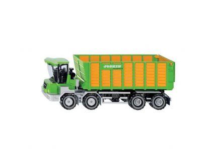 Cargo-Track Joskin 4064
