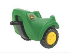 Remorque Rolly Toys R12202