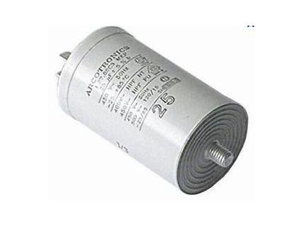 Condensateur électrique 30uf