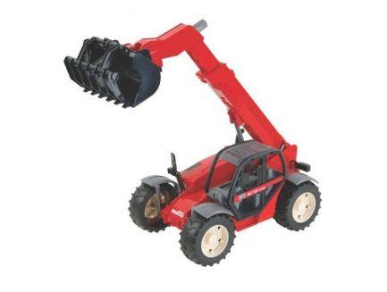 Traveling Sprinkler tracteur de pelouse Jardin Eau Tournante Vitesse 3 Out herbe Arrosage
