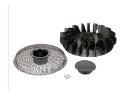 Kit ventilateur Briggs & Stratton 796201