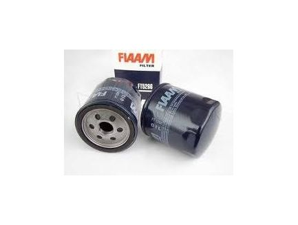 Filtre à huile FIAAM FT5149