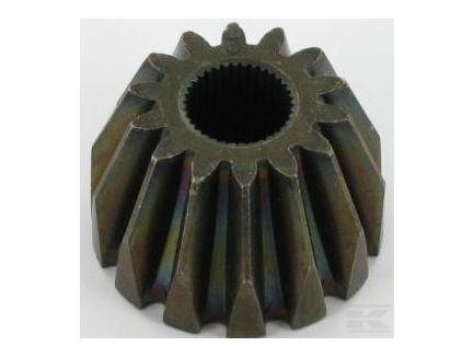 Pignon cônique MTD 7170633