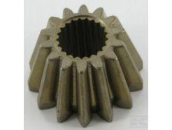 Pignon conique MTD 717-1760