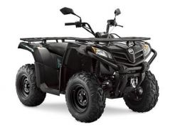QUAD CFMOTO CFORCE 450 C