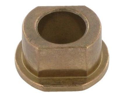 Bague nylon MTD 741-0199