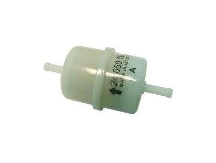 Filtre à essence Kolher 2405013S