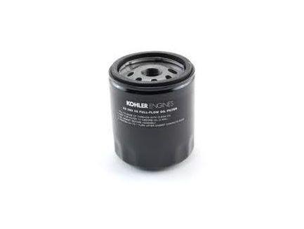 Filtre à huile Kolher 5205002S