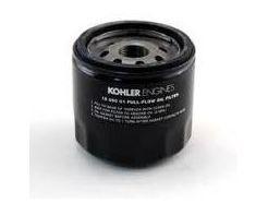 Filtre à huile Kolher 1205001S