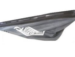 Toile de bac de ramassage pour tondeuse Oléo-Mac 66070330R