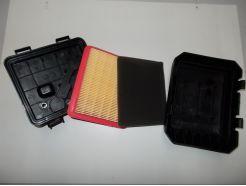 Boitier de filtre Emak L66150717