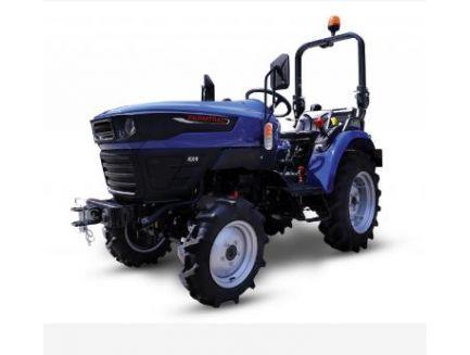 Tracteur FARMTRAC FT20 B MECA