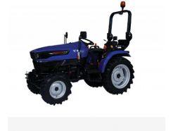 Tracteur FARMTRAC FT22 B MECA