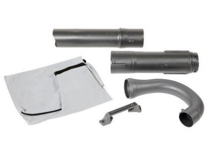 Kit aspiration souffleur Oléo-Mac BV250
