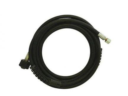 Flexible pour nettoyeur haute pression Oléo-Mac 68500020