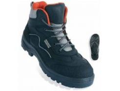 Chaussures de sécurité haute tailles 37 à 47