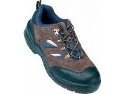 Chaussures de sécurité basse tailles de 37 à 47