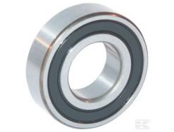 Roulement à billes SKF 6006 2RS