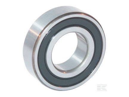 Roulement à billes SKF 6008 2RS
