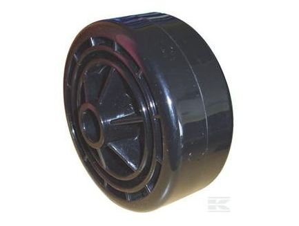 Roulette plateau de coupe Stiga 1134-0305-00