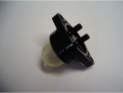 Pompe d'amorçage 50010032R