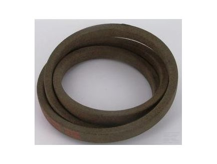 Courroie variateur MTD 754-0453